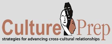 CulturePrep